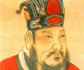 Han Wudi