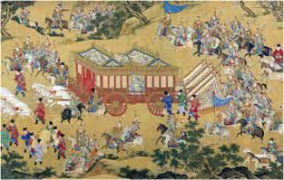 digital history of China | Shang dynasty society