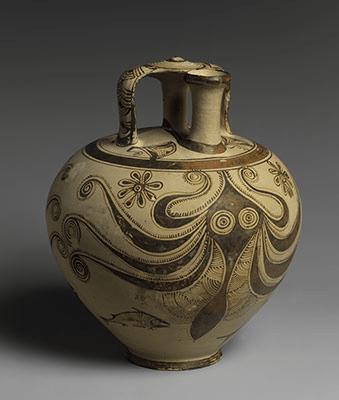 digital history of Mycenae   Aegean civilizations