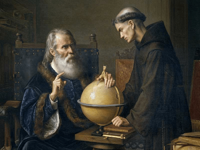 High Middle Ages | philosophy