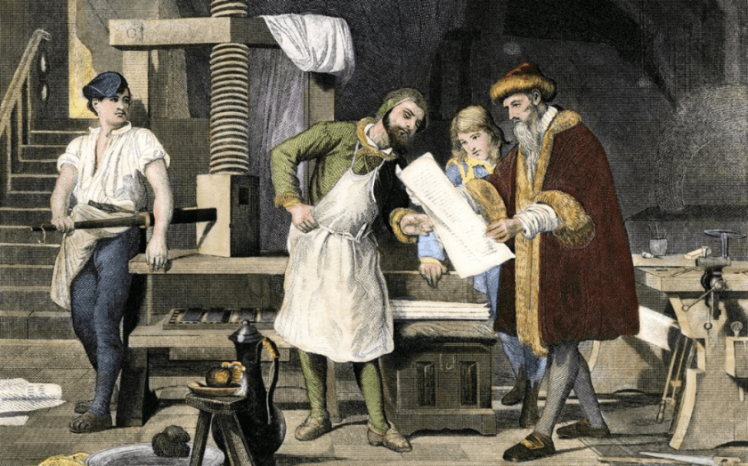 banking in the Renaissance | early Renaissance: art