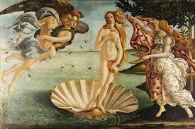 digital history of the Renaissance | culture