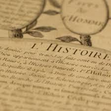 digital history 17th century West | literature