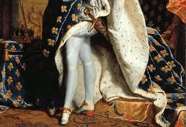 digital history 17th century West | power
