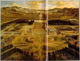 France 17th century | culture