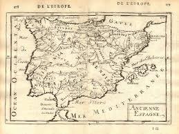 digital history 17th century West | Ibera