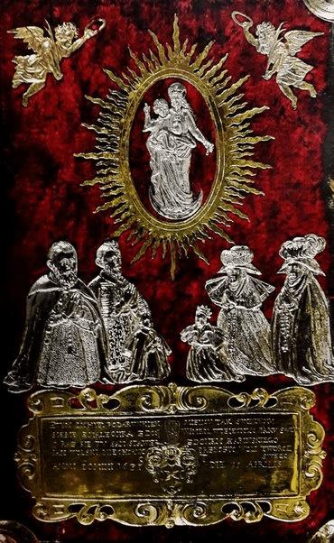 digital history 17th century West | Poland