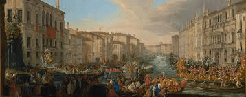 digital history 18th-century West