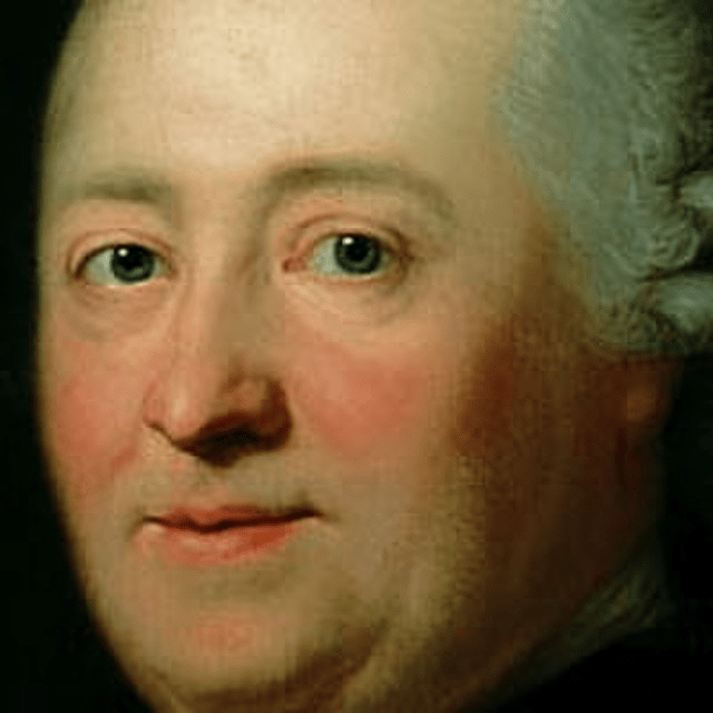 digital history of the Enlightenment | learning