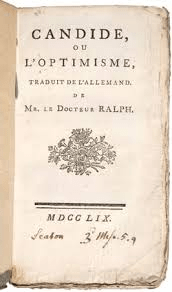 digital history of the Enlightenment | novels