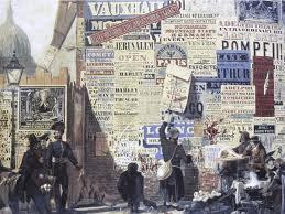 Italy 1850-1871 | power