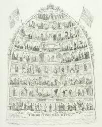 England 1871-1894     governance
