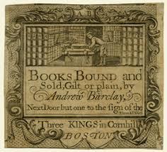 digital history of the American Revolution | cu;lture