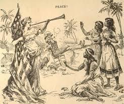 digital history of the American Revolution  | Spain