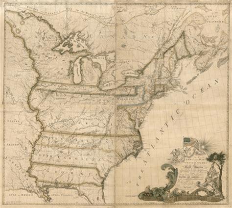 digital history of the American colonies 1492-1650