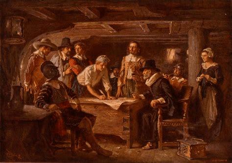 digital history of the American colonies 1492-1650 \ power