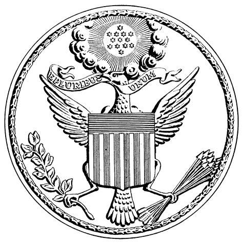 digital history of America 1782-1800 | governance