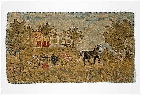 digital history of America 1800-1815 | culture