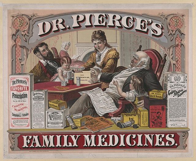 digital history of America 1800-1815 | medicinr