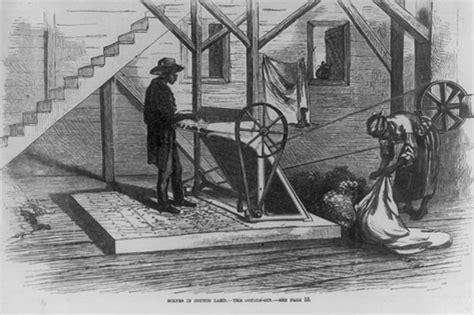industry 1800-1815