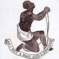 society America 1830-1850 | abolitionism