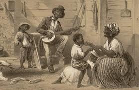 digital history of America 1850-1860 | pro-slavery argument