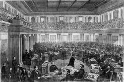 Congresional Reconstruction