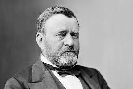 digital African American history | Ulysses Grant