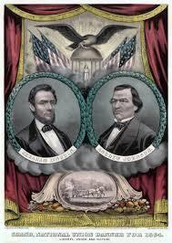 digital African American history | Presidential Reconstruction