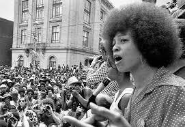 digital African American history | black radicalism