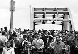 digital African American history | Selma
