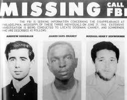 digital African American history