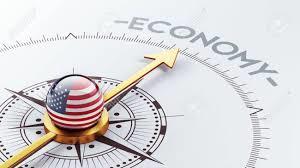 digital history of America 2000-present | economy