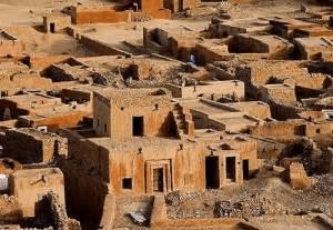 digital history of early Africa | Zazzau