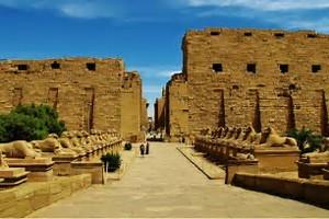 Sudanic kingdoms