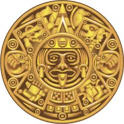digital history of the Early Americas | Inca | religion