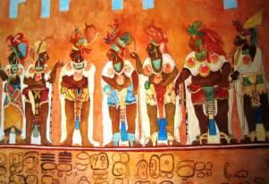 Maya | culture