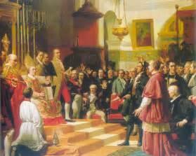 digital history of colonial Latin America | Mexico | power