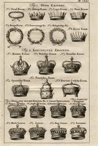 digital history of colonial Latin America | West Indies | power
