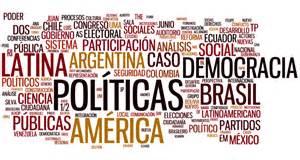 digital history of modern Latin America | power