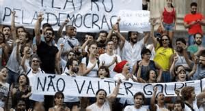digital history of modern Latin America | Brazil | power