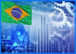 digital history of modern Latin America | economy