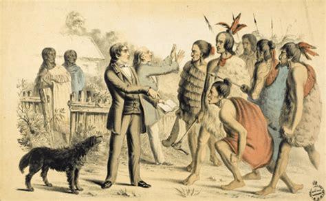 digital history of Australia and New Zealand | New Zealand | origins