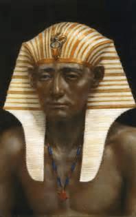 Middle Kingdom | Twe;fth Dynasty