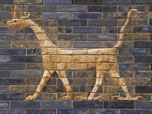 Babylonia | culture
