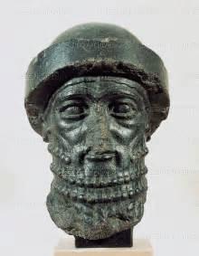 Code of Hammurabi | laws