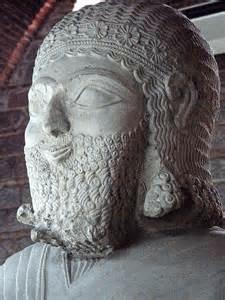 power | Hittite Empire