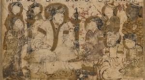 Abbasic Caliphate