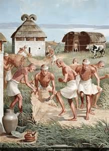 digital history of the Near East | economy