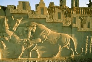 digital history of Persia | pre-modern Persia | power